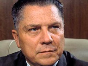 Jimmy Hoffa 320X240