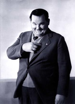 Oliverhardy
