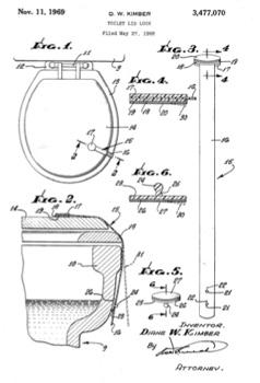 Toiletlock-1