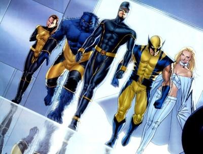 Astonishing-X-Men-1-100K