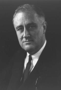Gd-Roosevelt-1