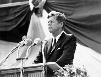 President-Kennedy-1