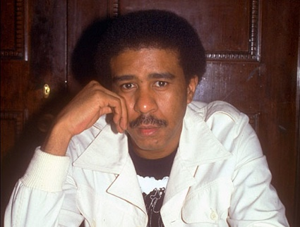 Richard-Pryor 0