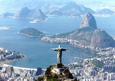 Rio De Janeiro6