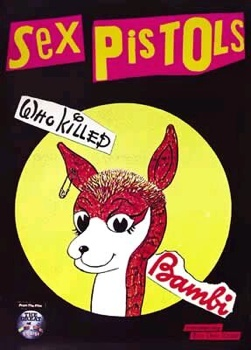 Sex-Pistols-The-Who-Killed-Bambi-3700890
