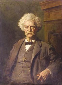Twain1-1