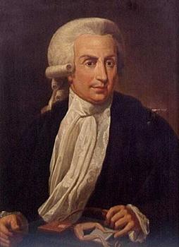 300Px-Luigi Galvani, Oil-Painting