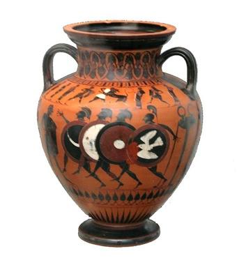 536Px-Hoplitodromos Staatliche Antikensammlungen 1471