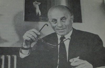 800Px-Ladislao Biro Argentina Circa 1978