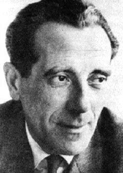 Alfred Wetzler