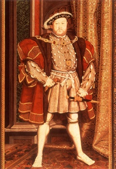 Henryviii12