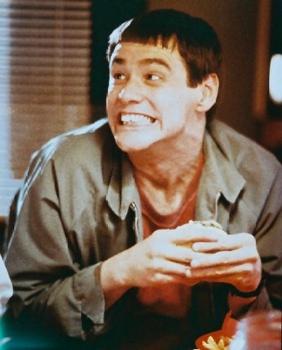 Jim-Carrey---Dumb-Dumber--C10102378