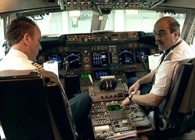 Pilot 10 Rev