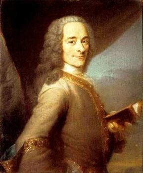 Voltaire-1