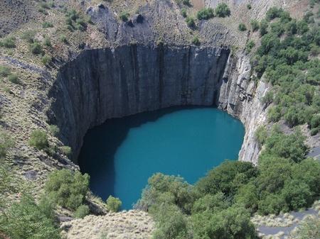 800Px-Big Hole Kimberley