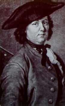 Hannahsnell