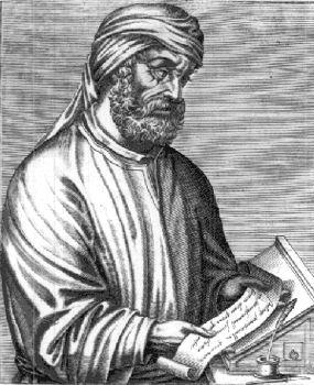 Tertullian-1