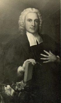 Wesley Charles 01