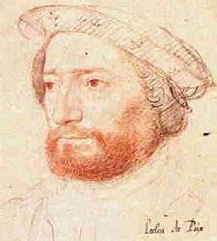 225Px-Jean-François De La Roque De Roberval
