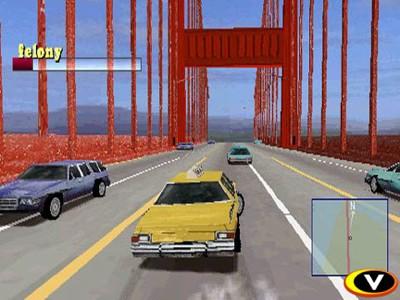 Driver Screen003