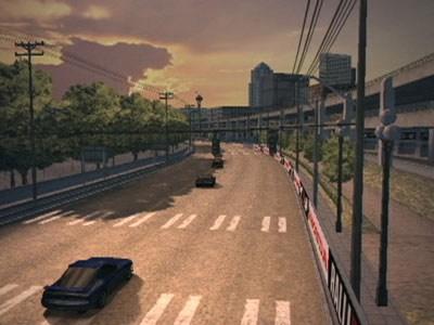Gran-Turismo-4-20040727114850963