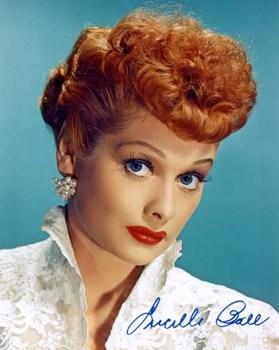Lucille Ball.Jpg