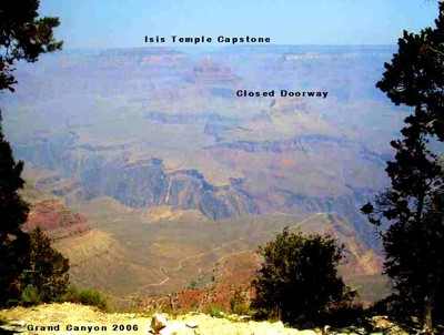 Michellegrandcanyon06