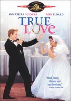 Truelovefilm