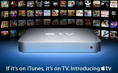 Apple Tv Intro Graphic