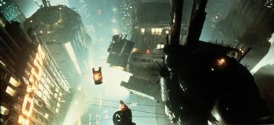 Bladerunner12-07-07
