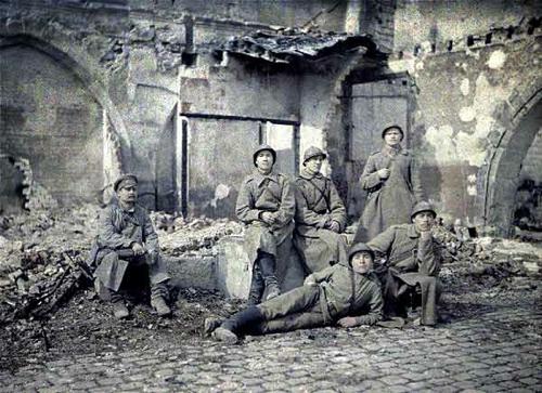 Fr-Russen