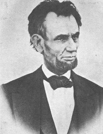 http://listverse.com/wp-content/uploads/2008/11/last-photo-lincoln.jpg