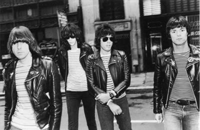 Ramones460