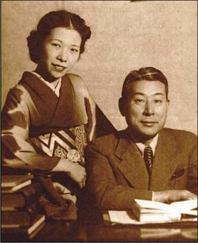 Sugiharaarticlephoto01