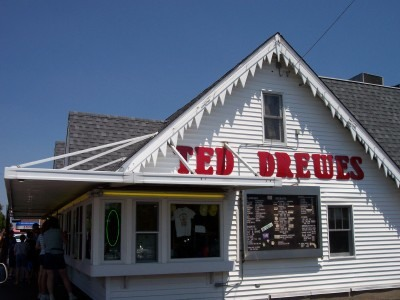 Ted-Drewes-Frozen-Custard-St-Louis-Mo-Bfw