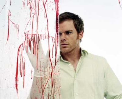 Dexter-3