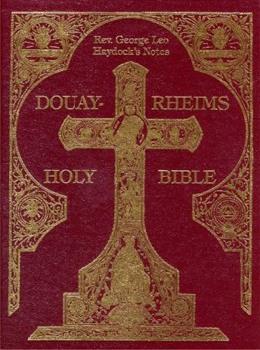 Douay-Rheimshaydockbible-1