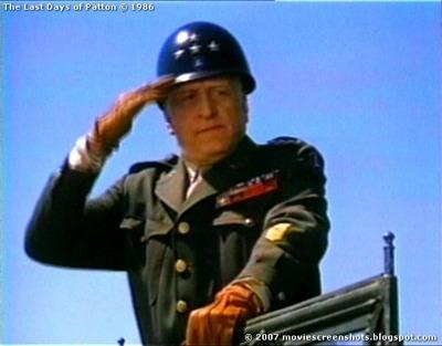 Last Days Of Patton 20