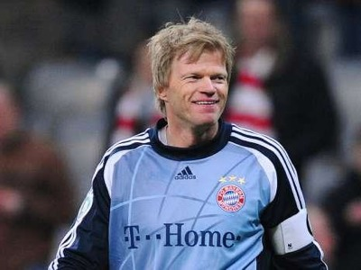 Oliver-Kahn-Laechelt-Mfbq-8677474,Templateid=Renderscaled,Property=Bild,Height=349