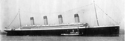 Olympic 1911