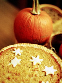 Pumpkin-Pie01 High