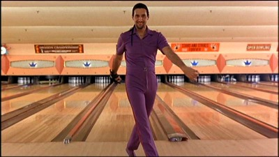 The-Big-Lebowski-3