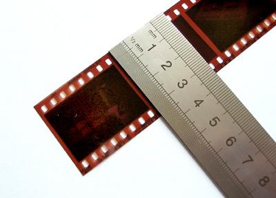 135Film