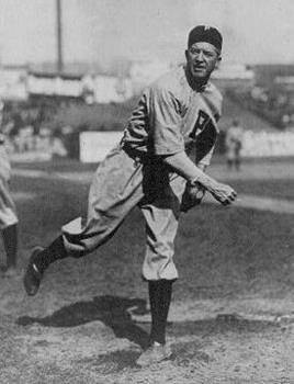 275Px-Grover Cleveland Alexander Baseball