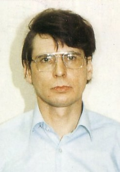 10 Lesser Known Serial Killers - Listverse
