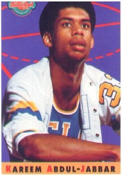 Kareem Abdul Jabbar2