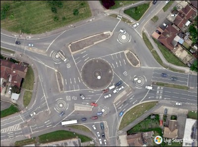 Msn Magic Roundabout 470X350