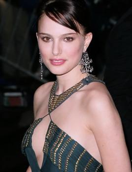 Natalie-Portman-Picture-6