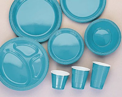 Plastic-20-Teal