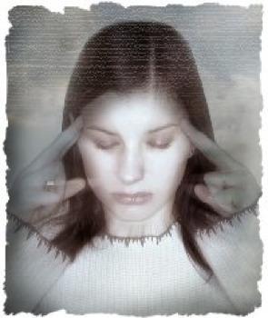 Psychic-Mediums